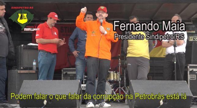 Fernando Maia - 02/12/2017